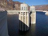 2007-11-23.hoover_dam.70.colorado_river.nv.us.jpg