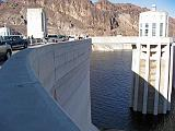2007-11-23.hoover_dam.71.colorado_river.nv.us.jpg