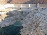2007-11-23.hoover_dam.72.colorado_river.nv.us.jpg