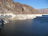 2007-11-23.hoover_dam.77.colorado_river.nv.us.jpg