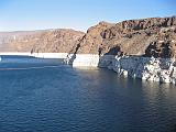 2007-11-23.hoover_dam.79.colorado_river.nv.us.jpg