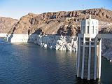 2007-11-23.hoover_dam.80.colorado_river.nv.us.jpg