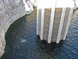 2007-11-23.hoover_dam.81.colorado_river.nv.us.jpg