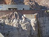 2007-11-23.hoover_dam.82.colorado_river.nv.us.jpg
