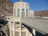 2007-11-23.hoover_dam.85.colorado_river.nv.us.jpg
