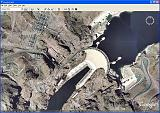 hoover_dam.01.satellite_image.0.7mi.colorado_river.nv.us.jpg