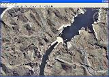 hoover_dam.02.satellite_image.1.6mi.colorado_river.nv.us.jpg