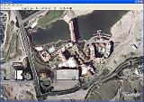 lake_las_vegas.00b.montelago_resort.satellite_image.0.4mi.las_vegas.nv.us.jpg