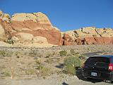 2007-11-24.calico_tanks_trail.02.red_rock_canyon.nv.us.jpg