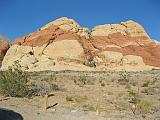2007-11-24.calico_tanks_trail.03.red_rock_canyon.nv.us.jpg