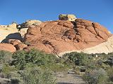 2007-11-24.calico_tanks_trail.07.red_rock_canyon.nv.us.jpg