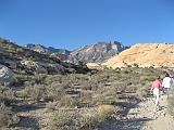 2007-11-24.calico_tanks_trail.08.red_rock_canyon.nv.us.jpg