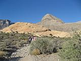 2007-11-24.calico_tanks_trail.09.red_rock_canyon.nv.us.jpg