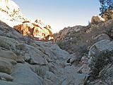 2007-11-24.calico_tanks_trail.10.red_rock_canyon.nv.us.jpg