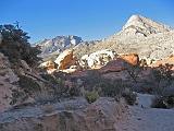 2007-11-24.calico_tanks_trail.12.red_rock_canyon.nv.us.jpg