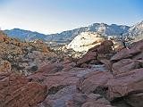 2007-11-24.calico_tanks_trail.13.red_rock_canyon.nv.us.jpg