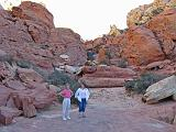 2007-11-24.calico_tanks_trail.14.fav.sandy-nessa-snyder.red_rock_canyon.nv.us.jpg