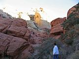 2007-11-24.calico_tanks_trail.15.red_rock_canyon.nv.us.jpg