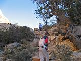 2007-11-24.calico_tanks_trail.21.sandy-nessa-snyder.red_rock_canyon.nv.us.jpg