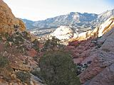 2007-11-24.calico_tanks_trail.22.red_rock_canyon.nv.us.jpg