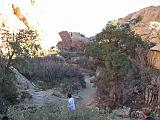 2007-11-24.calico_tanks_trail.23.red_rock_canyon.nv.us.jpg