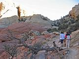 2007-11-24.calico_tanks_trail.27.sandy-nessa-snyder.red_rock_canyon.nv.us.jpg