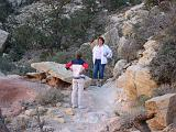 2007-11-24.calico_tanks_trail.31.sandy-nessa-snyder.red_rock_canyon.nv.us.jpg