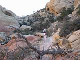 2007-11-24.calico_tanks_trail.32.sandy-nessa-snyder.red_rock_canyon.nv.us.jpg
