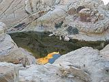 2007-11-24.calico_tanks_trail.36.water_tank.red_rock_canyon.nv.us.jpg