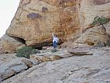 2007-11-24.calico_tanks_trail.37.nessa-snyder.red_rock_canyon.nv.us.jpg