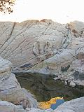 2007-11-24.calico_tanks_trail.38.water_tank.red_rock_canyon.nv.us.jpg