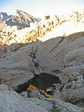 2007-11-24.calico_tanks_trail.48.water_tank.red_rock_canyon.nv.us.jpg
