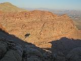 2007-11-24.calico_tanks_trail.51.red_rock_canyon.nv.us.jpg