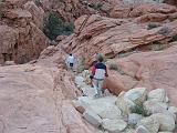 2007-11-24.calico_tanks_trail.60.fav.sandy-nessa-snyder.red_rock_canyon.nv.us.jpg