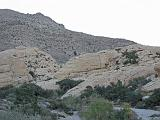 2007-11-24.calico_tanks_trail.69.red_rock_canyon.nv.us.jpg
