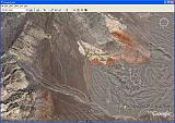 red_rock_canyon.00.satellite_image.5.9mi.red_rock_canyon.nv.us.jpg