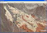 red_rock_canyon.01.calico_tanks.satellite_image.1.4mi.red_rock_canyon.nv.us.jpg