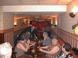 2002-07-00.party.1.wales.uk.jpg