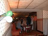 2002-07-00.party.4.wales.uk.jpg