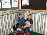 2002-07-00.party.boys.2.wales.uk.jpg