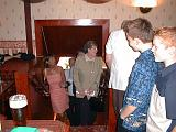 2002-07-00.party.margaret.3.wales.uk.jpg