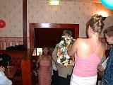 2002-07-00.party.margaret.4.wales.uk.jpg