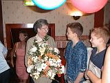 2002-07-00.party.margaret.5.wales.uk.jpg
