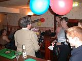2002-07-00.party.margaret.7.wales.uk.jpg