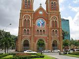 2004-07-02.notre_dame_cathedral.1.saigon.ho_chi_minh.vn.jpg