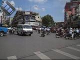 2004-07-06.average_street_crossing.1.fav.video.320x240-6.5meg.saigon.ho_chi_minh.vn.avi
