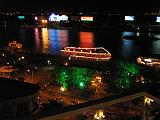 2004-07-06.river.night.1.fav.saigon.ho_chi_minh.vn.jpg