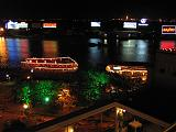 2004-07-06.river.night.3.saigon.ho_chi_minh.vn.jpg