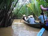 2004-07-05.mekong_delta.canal_small.2.fav.my_tho.vn.jpg