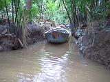 2004-07-05.mekong_delta.canal_small.parking_lot.1.fav.my_tho.vn.jpg